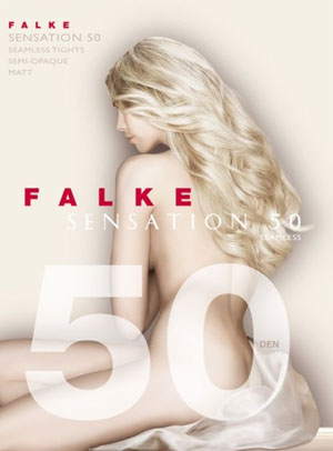Falke_Sensation_50_Seamless_Tights