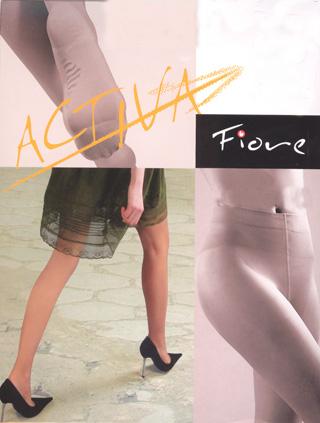 Fiore_Activa_20_Tights