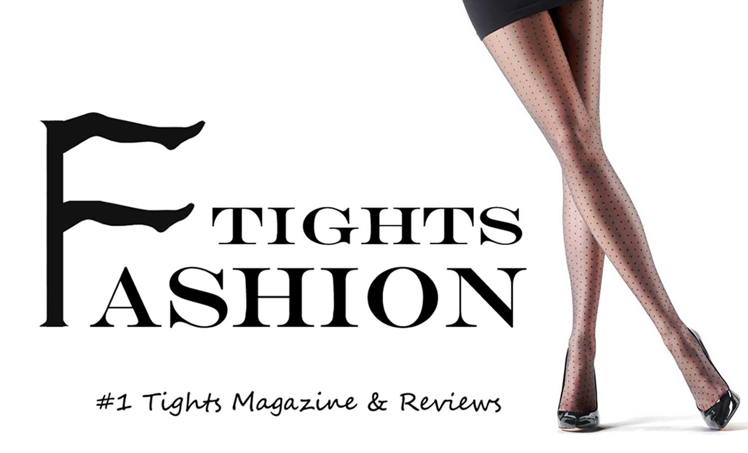 Tights Fashion