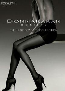 dk_Donna-Karan-Luxe-Collection-Opaque-Satin-Control-Top-Tights