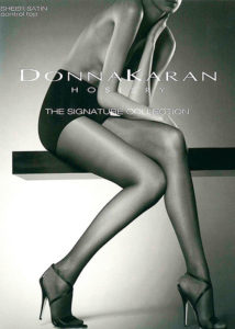 dk_Donna-Karan-Signature-Collection-Sheer-Satin-Control-Top-Tights