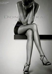 dk_Donna-Karan-Signature-Collection-Ultra-Sheer-Satin-Control-Top-Tights