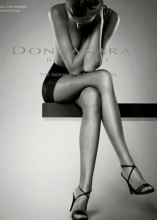 dk_Donna-Karan-Signature-Collection-Ultra-Sheer-Satin-Control-Top-Tights