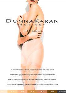 dk_Donna-Karan-The-Nudes-Control-Top-Tights
