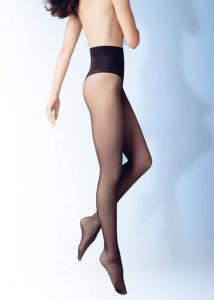 fa_FALKE-Shaping-Top-20-Tights-2