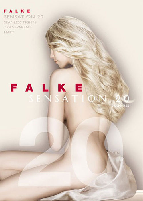 fa_Falke-Sensation-20-Seamless-Tights