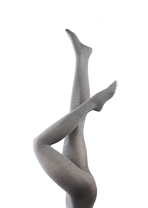 fa_Falke-Soft-Merino-and-Cotton-Tights