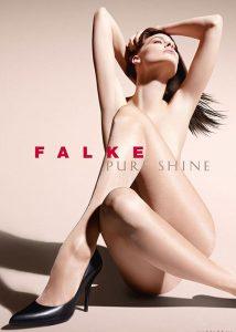fa_Pure-Shine-Tights