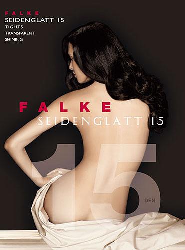 fa_Seidenglatt-15-Tights-40493