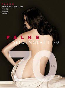 fa_Seidenglatt-70-Coloured-Tights