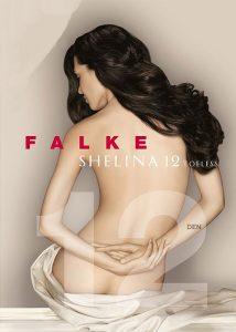 fa_Shelina-12-Toeless-Tights