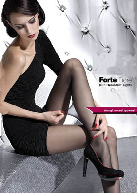 Fiore_Forte_Tights