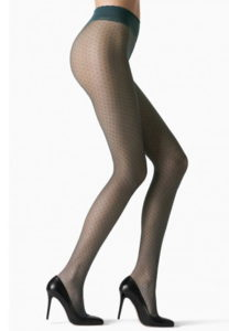 Fogal-Annabelle-Dots-Tights