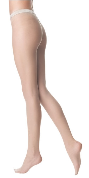 Fogal Limoges Tights