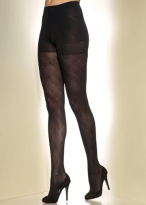 Fogal Exotic Tights