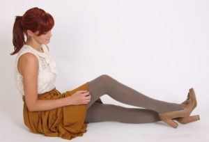 Fogal-Soul-Tights-9961