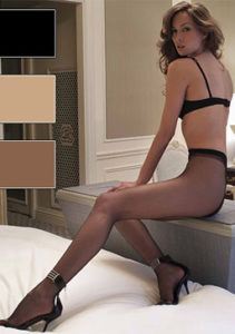 Luisa_Maria_Lugli_Fresh_Tights
