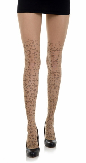 Zohara-Full-Puzzle-Tights