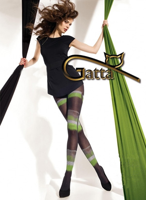 Gatta Patty Ann Tights