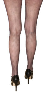 Gerbe_Enigme_Tights_rear