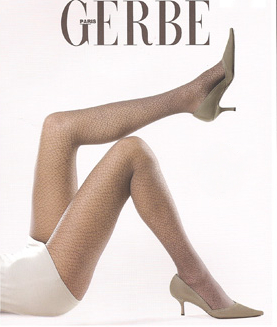 Gerbe Fox Trot Tights