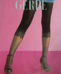 Gerbe_Corsaire_Tights