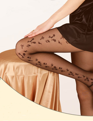 53acc086570 Golden Gracia Podium 20 Tights