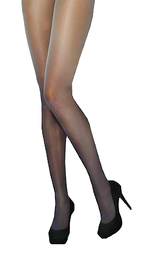 Jonathan Aston Vignette Tights