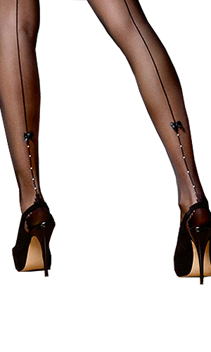 Le Bourget Lutecia Tights