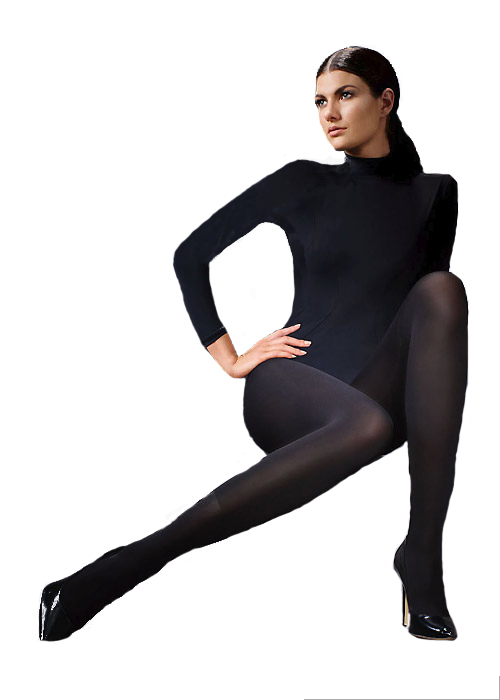 Levante Matisse Opaque Tights