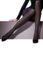 Levante Luxury Satin Opaque Tights