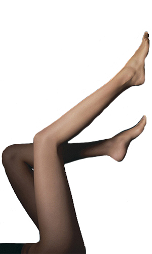 Max Mara Origami Tights
