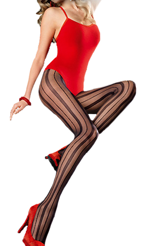 Oroblu Active Legs Revolution 40 Tights